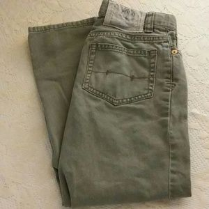 Polo Jeans Size 6